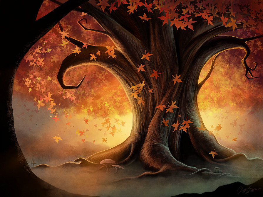 otoño01