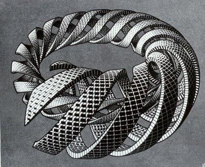 Círculos, espirales y vicios