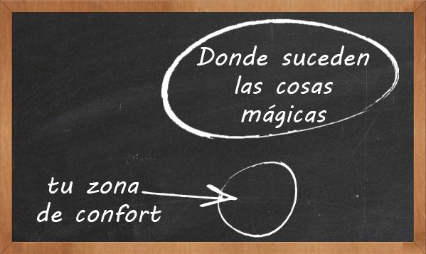zonaconfort01