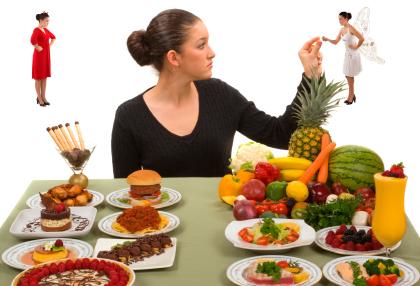 cuál es la mejor dieta