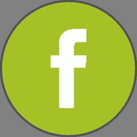 facebookecn