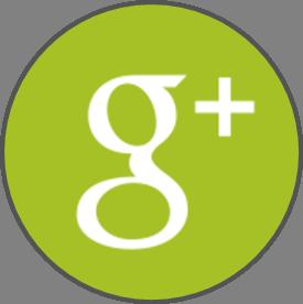 googleplusecn