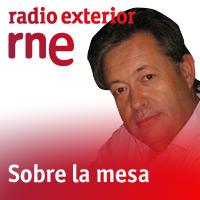 Marcelino Blanes entrevista a Eva Campos Navarro