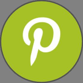 pinterestecn