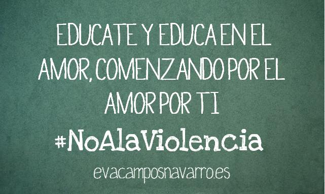 NoAlaViolencia01