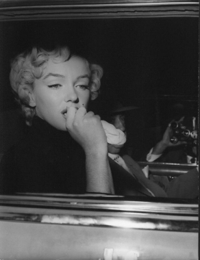 marylin_crying_eva_campos_navarro