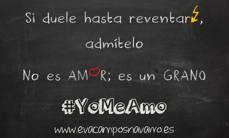 Grano_eva_campos_navarro