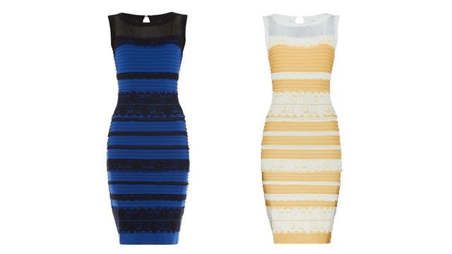 vestido-de-dos-colores