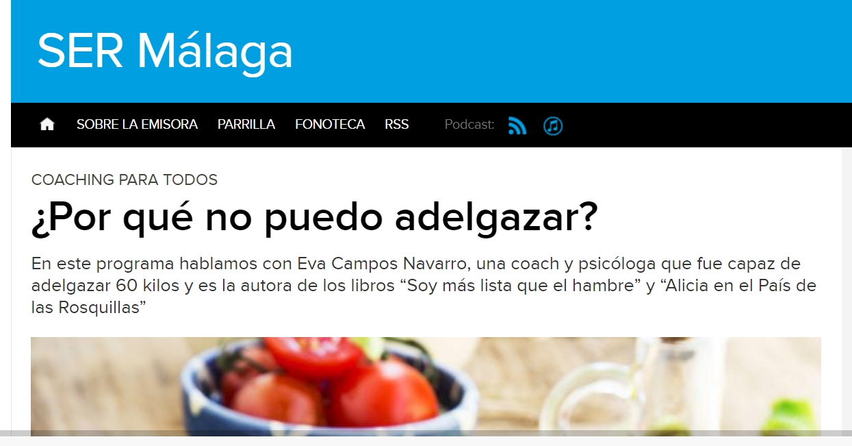 ser_malaga_eva_campos_navarro